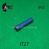 Соединитель проводов 1,5-2,5мм (BV2)