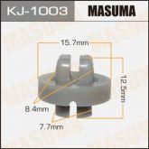 KJ1003 Клипса 90651-SL9-013