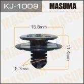 KJ1009 Клипса 90669-SR4-003
