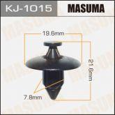 KJ1015 Клипса 91545-SE0-003