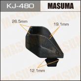 KJ480 Клипса 52116-20210
