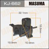 KJ662 Клипса 8945-1P100