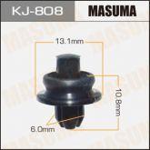 KJ808 Клипса MR190773